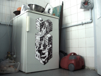 m-city_fridge_01
